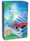 bambus-hochglanz-reinigungstuecher
